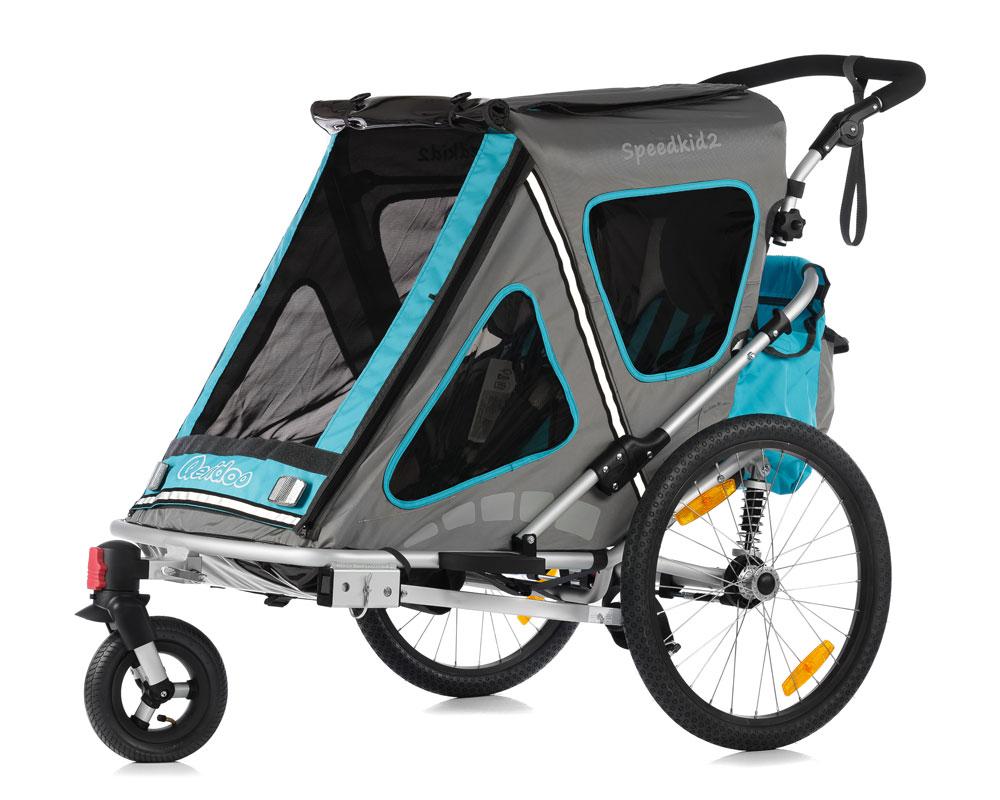 speedkid2 qeridoo der kindersportwagen. Black Bedroom Furniture Sets. Home Design Ideas